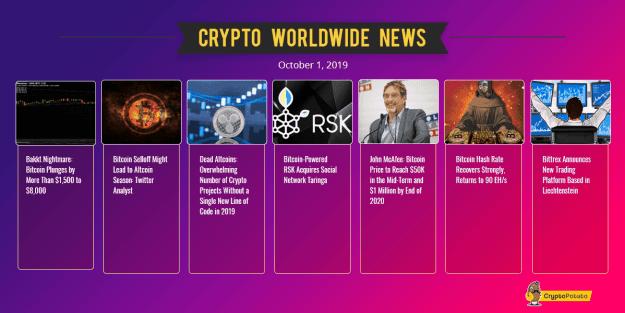 Market-Update-49-min