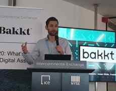 Bakkt's President: The Days Of Unregulated Bitcoin Derivatives Exchanges Won't Last Forever