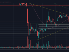 Bitcoin Price Analysis: Will The Crucial Resistance Save Bitcoin Before Price Plunge To $5,000?