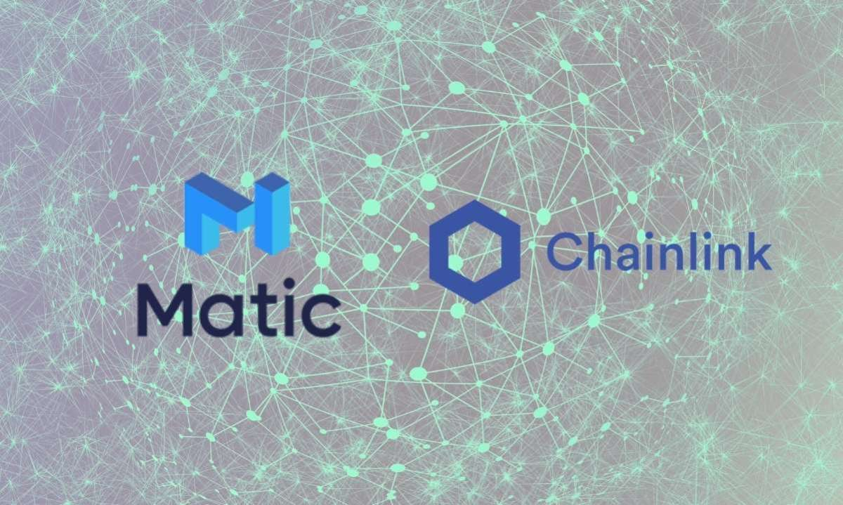 matic_chainlink