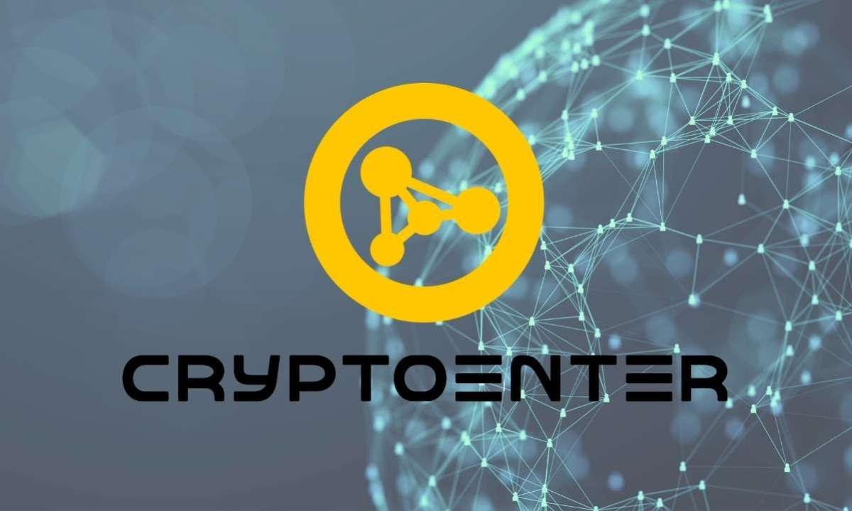 cryptoenter_cover