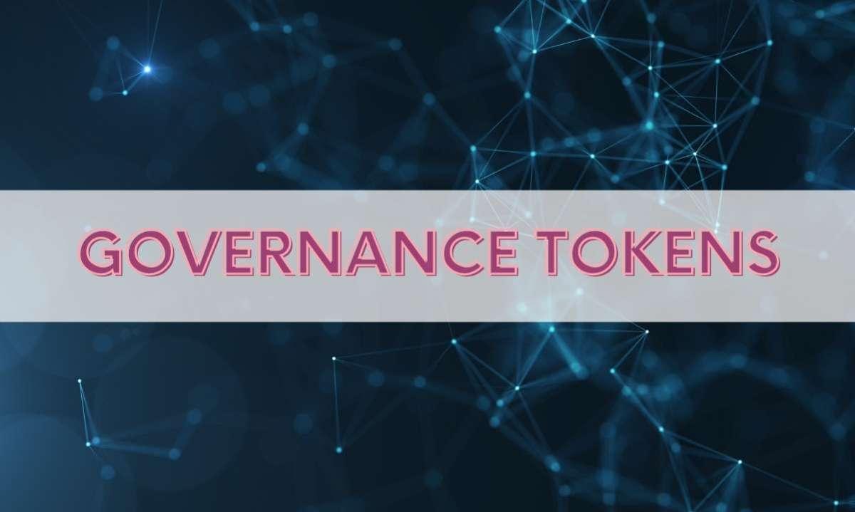 Governance_tokens_cover