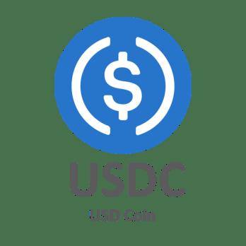 Solde USDC