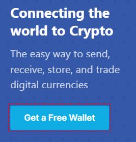 blockchain wallet in nigeria
