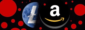 Buy Litecoin With Amazon Gift Card