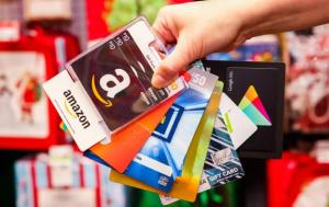 Which Gift Card Has The Highest Rate In Nigeria
