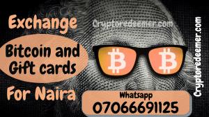 10x your crypto
