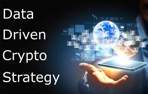 Crypto Strategy Side Banner