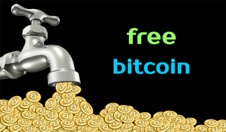 FreeBitcoin Strategy - Crypto Renegade