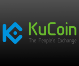 KuCoin Square Banner