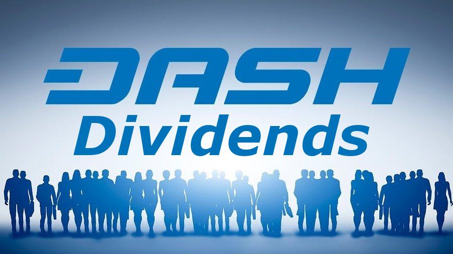 cryptocurrency market dash facebook banner