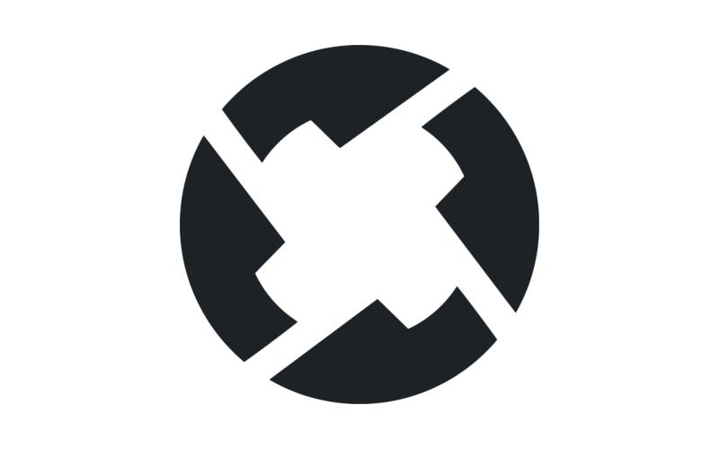 0x Analysis