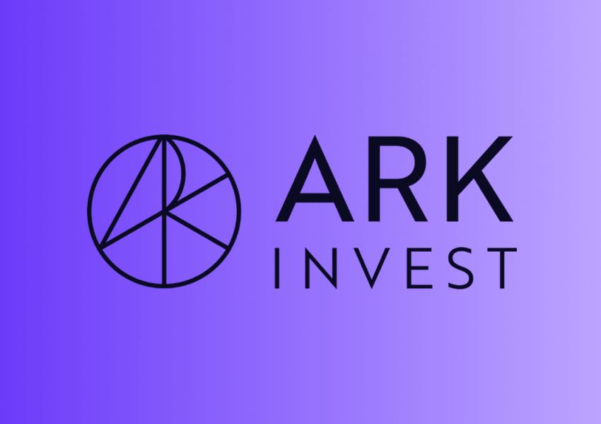 ARK Invest