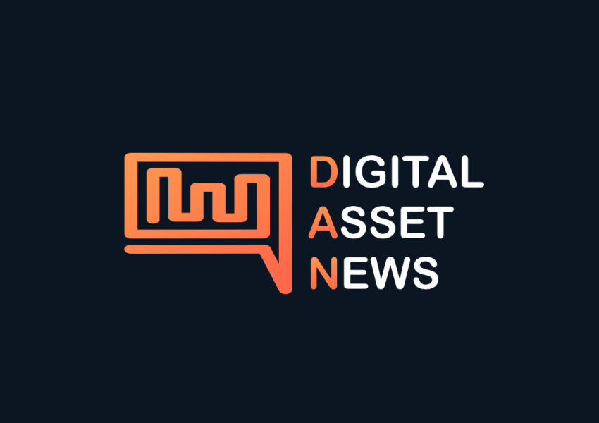 Digital Asset News
