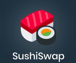 SushiSwap Exchange