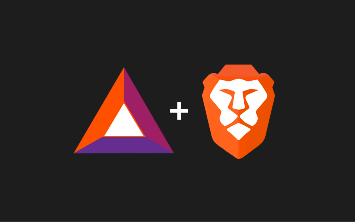 Earn Crypto Using Brave Browser