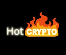 HotCrypto Banner
