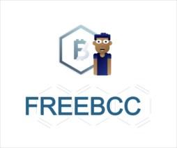 FreeBCC Banner