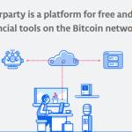 Alternative Blockchains