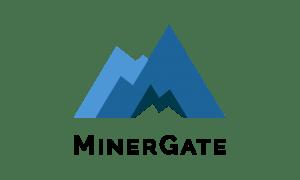 minergate_logo_3