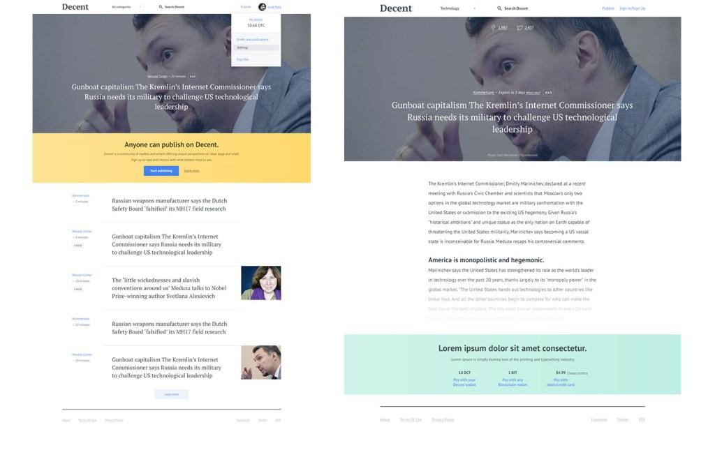 decent_blogging_platform
