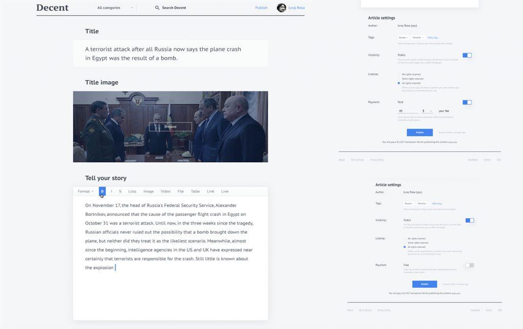 publish_decentralized_blog_post