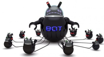botnet-image