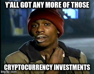 cryptocurrency_investment_meme?resize=300%2C235 the best cryptocurrency investments for 2018 cryptorials