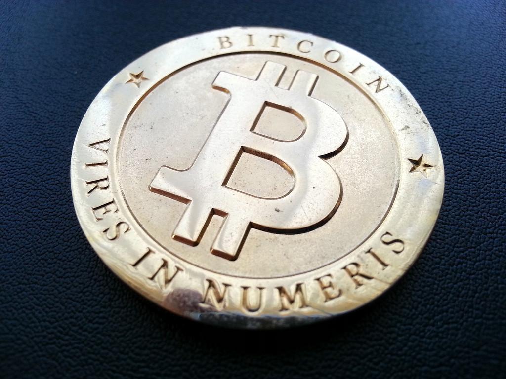 Latest Bitcoin Online Casino Trends 2018 Cryptorials