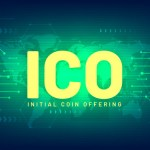 Millennials, Beware Of Bitcoin & ICO Fraud