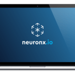 What is NeuronX?