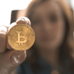 Bitcoin Payroll: How to Obtain Your Paycheck in Digital Currency