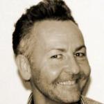 Ian Scarffe joins Cryptor Trust Europe Inc.