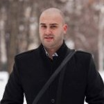 Yasen Yankov joins Cryptor Trust Europe Inc.