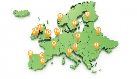 bitcoin-europe-map