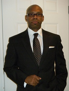 Dion M. Wilson Joins Cryptor Trust