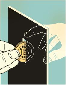 bitcoin_payment