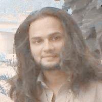 Yudhajit Nag Sen