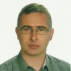 Attila Molnar