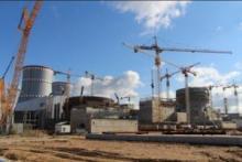 Новый технопарк в Сосновом Бору Ленинградской области будет пригоден для майнинга