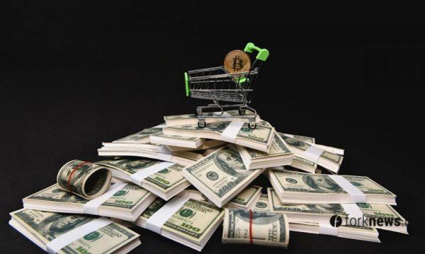 Что такое биткоин-краны и на как на них заработать ...