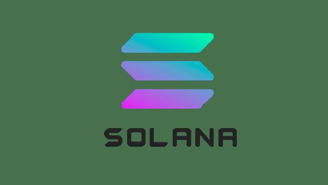 Qué es Solana - La blockchain más escalable del mundo
