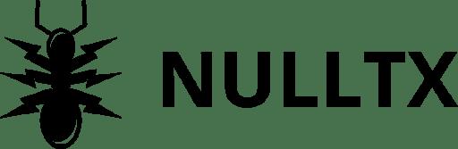 nullitx
