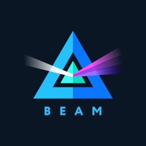 Beam project