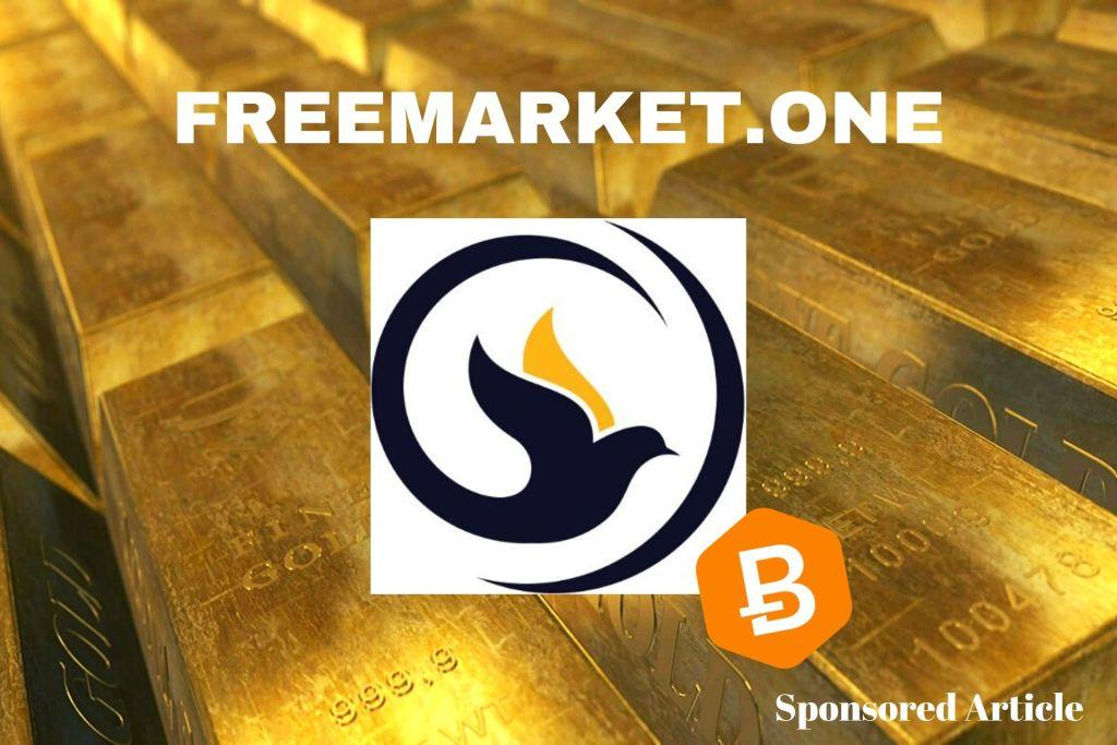 freemarket.one