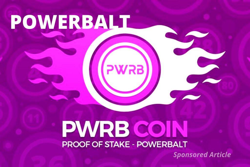 PowerBalt