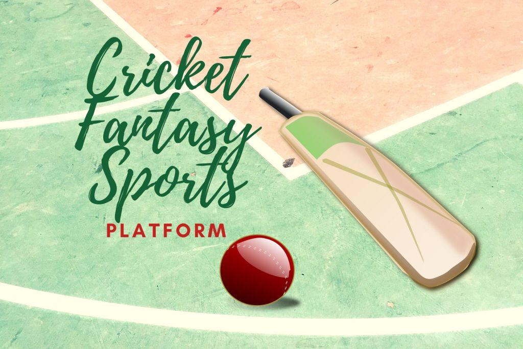 Crypto Cricket Club