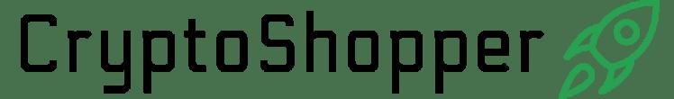 Crypto Shopper