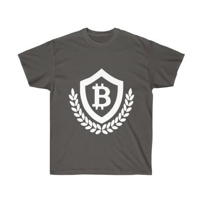 Bitcoin Shield
