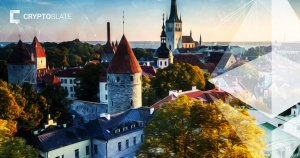 Related: Estonia – the Leader of the e-Pack